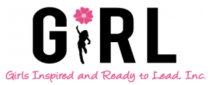 GIRL, Inc Logo